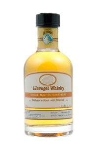 whisky20cl